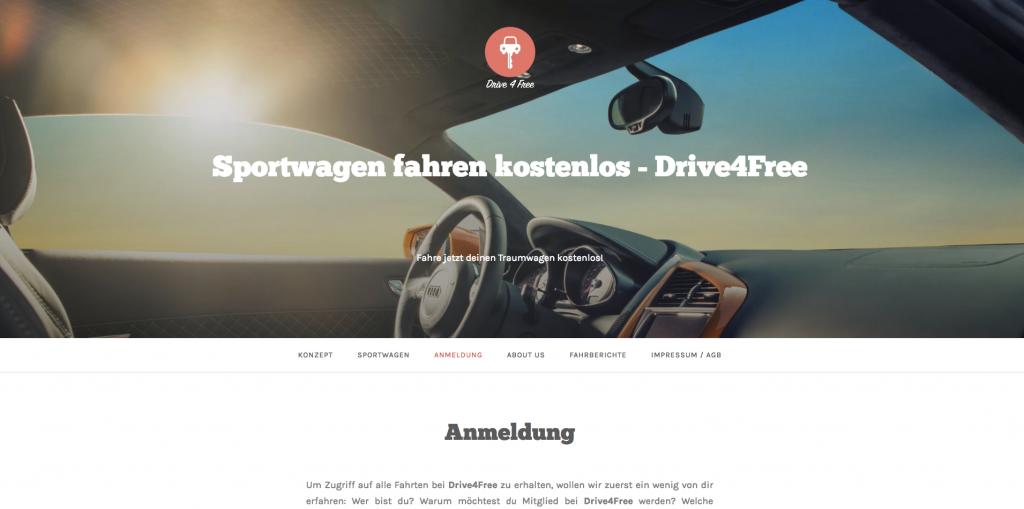 drive-4-free