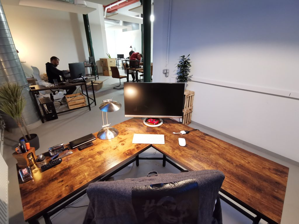 coworking-space-magdeburg