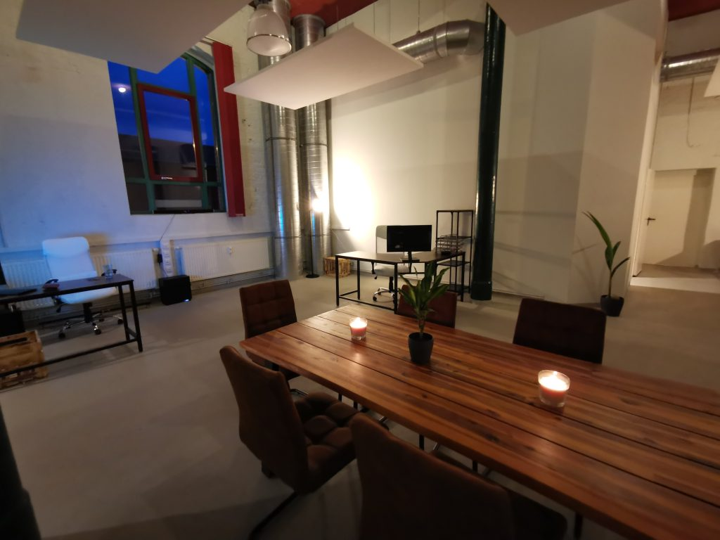 startup-coworking-space