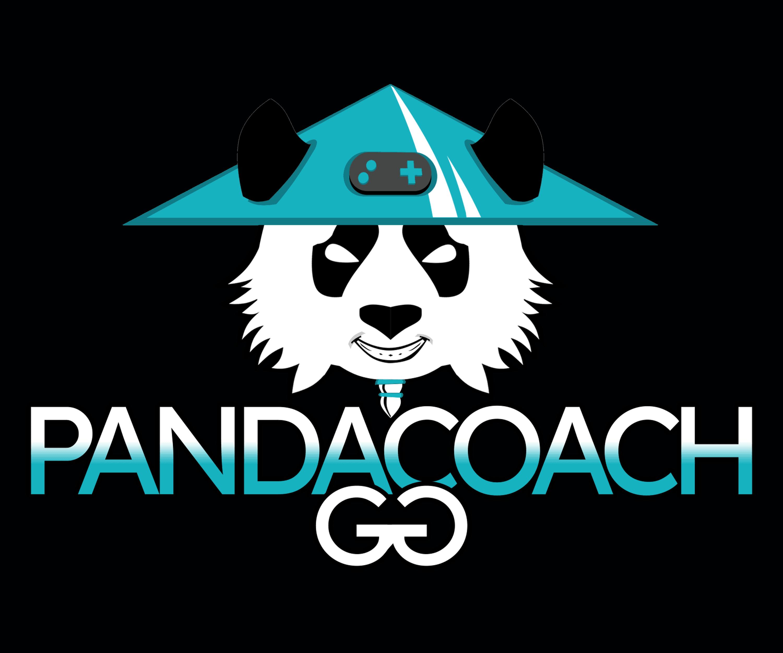 pandacoach logo